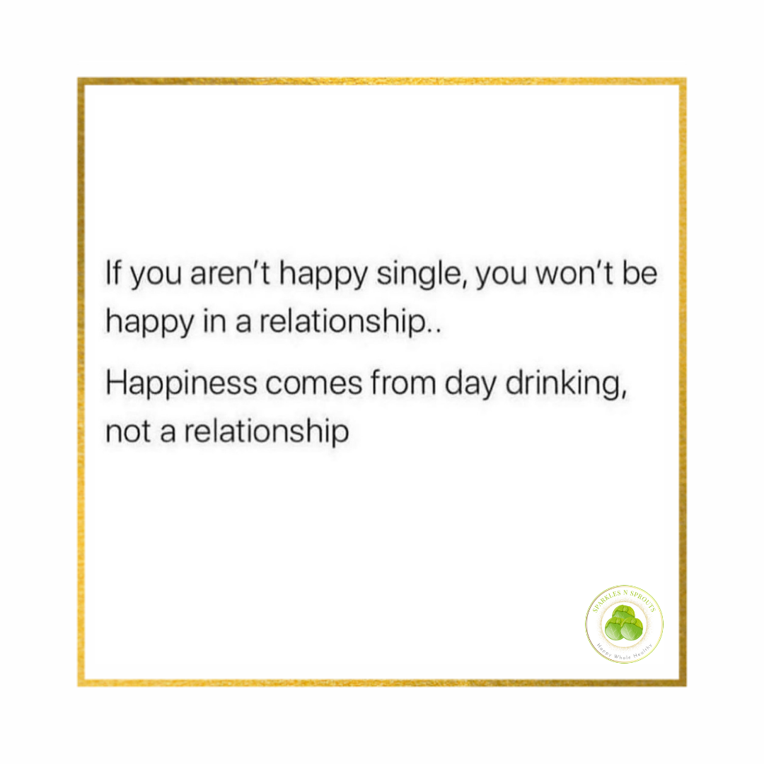 happiness-day-drinking
