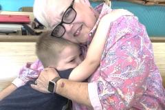 1_mom-wes-hug