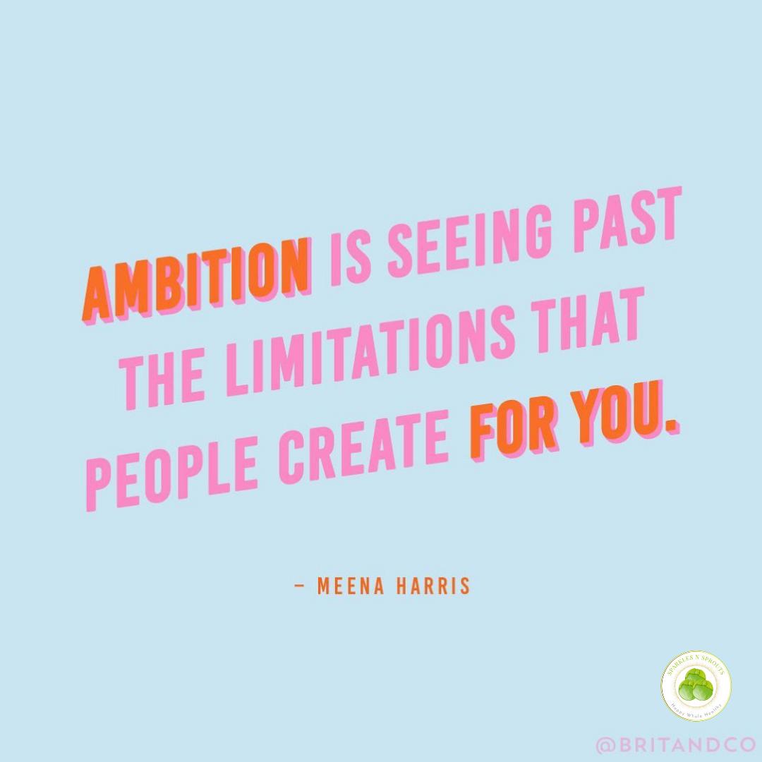 1_ambition