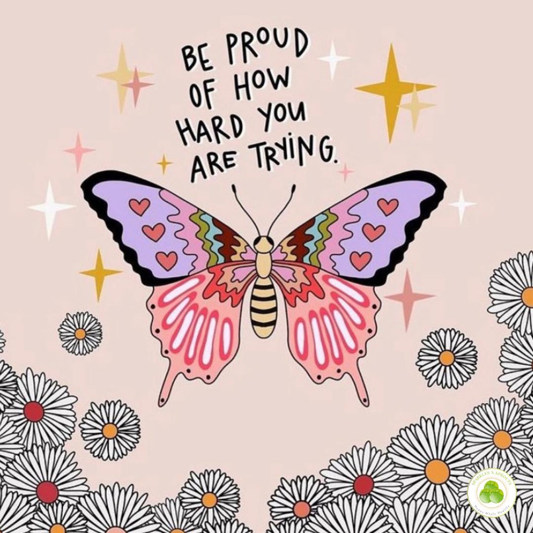 1_be-proud-butterfly