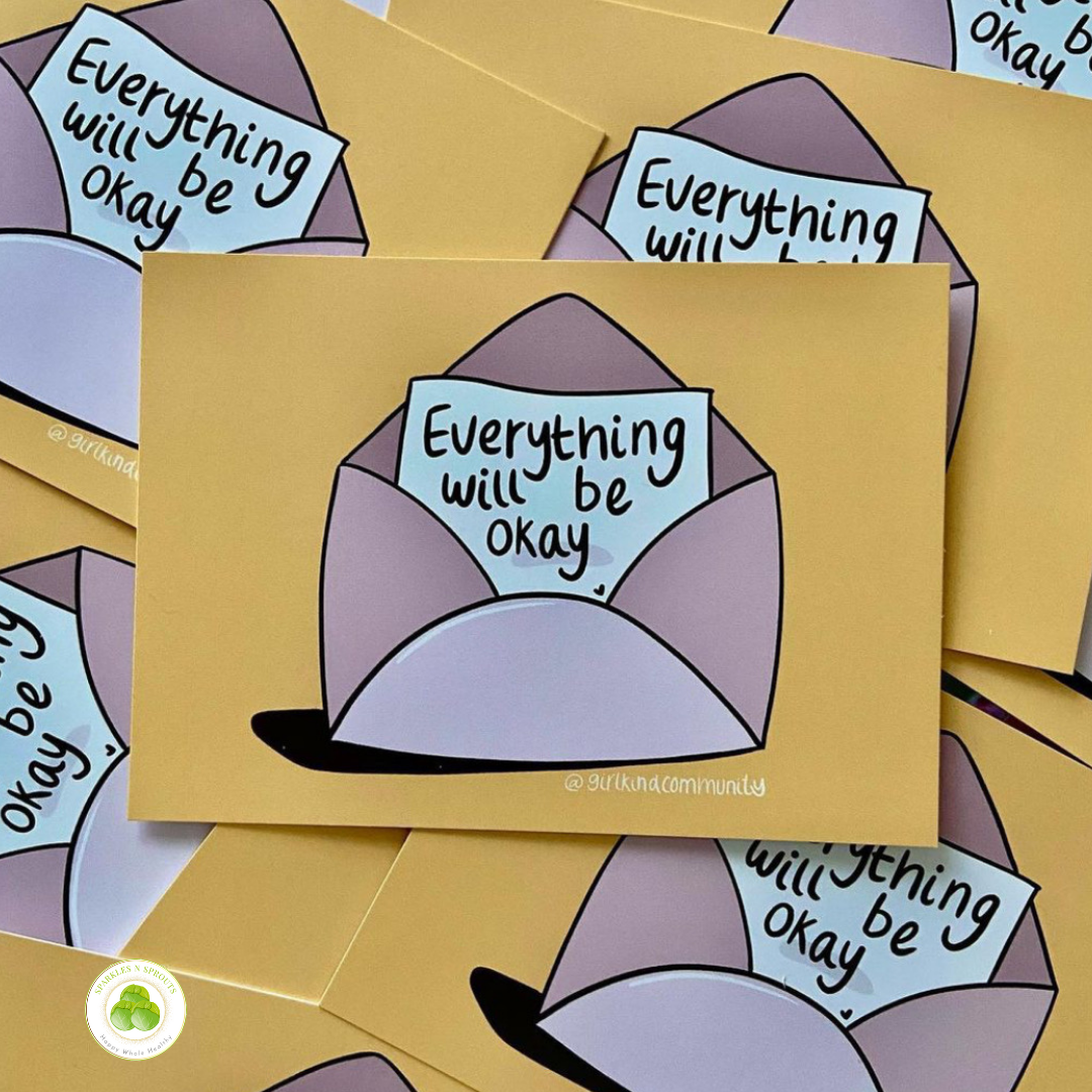 1_everything-will-be-ok-envelope