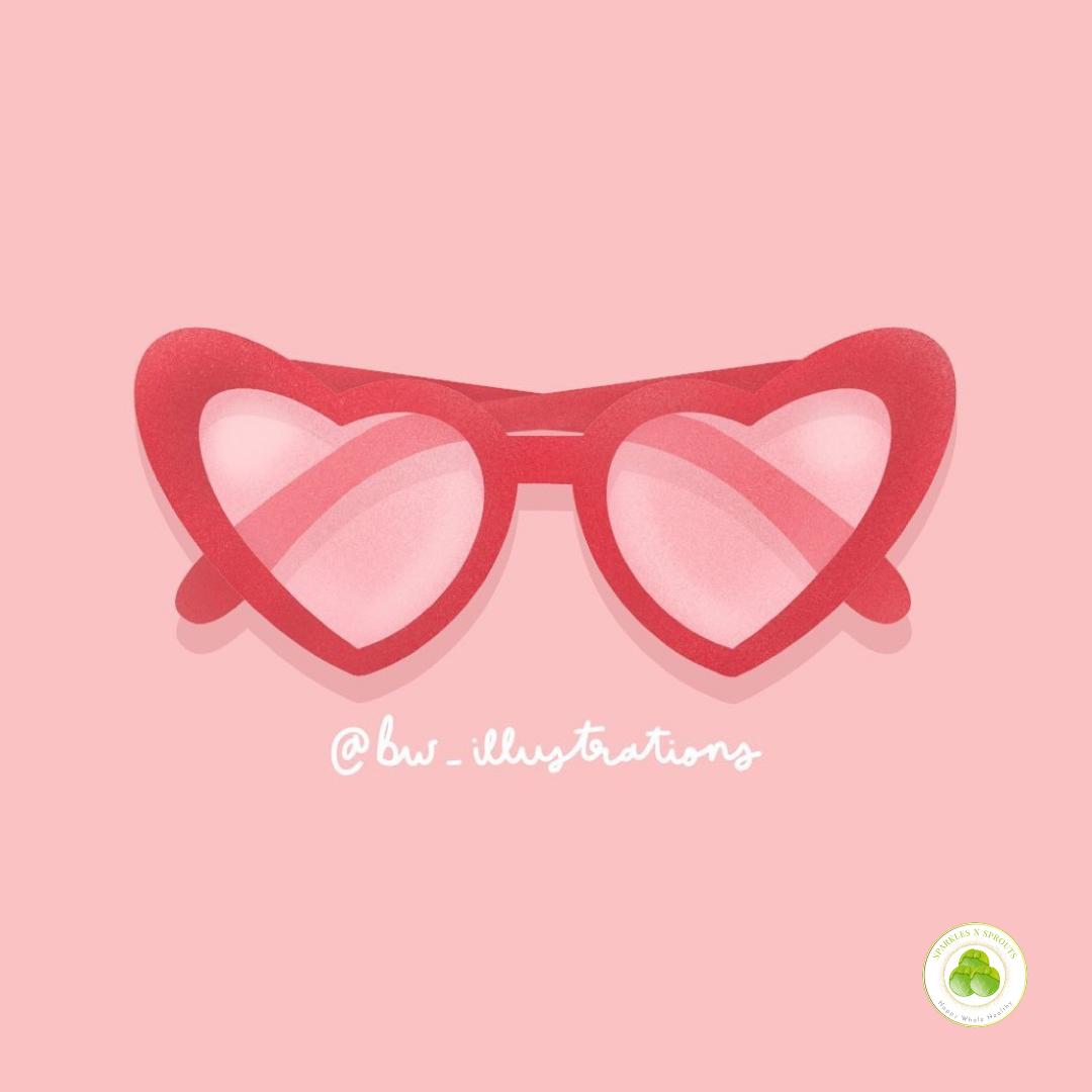 1_heart-glasses