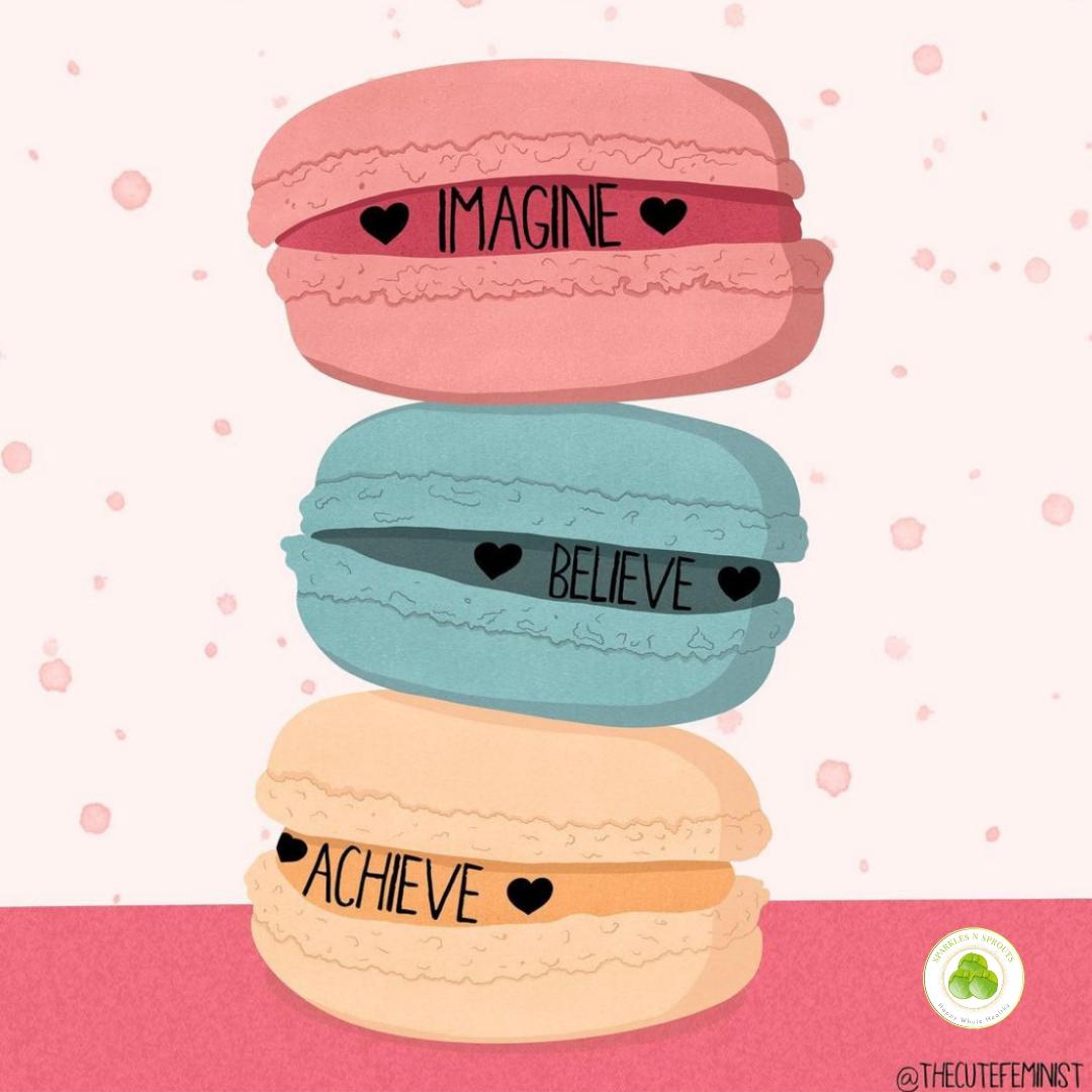 1_imagine-macaron
