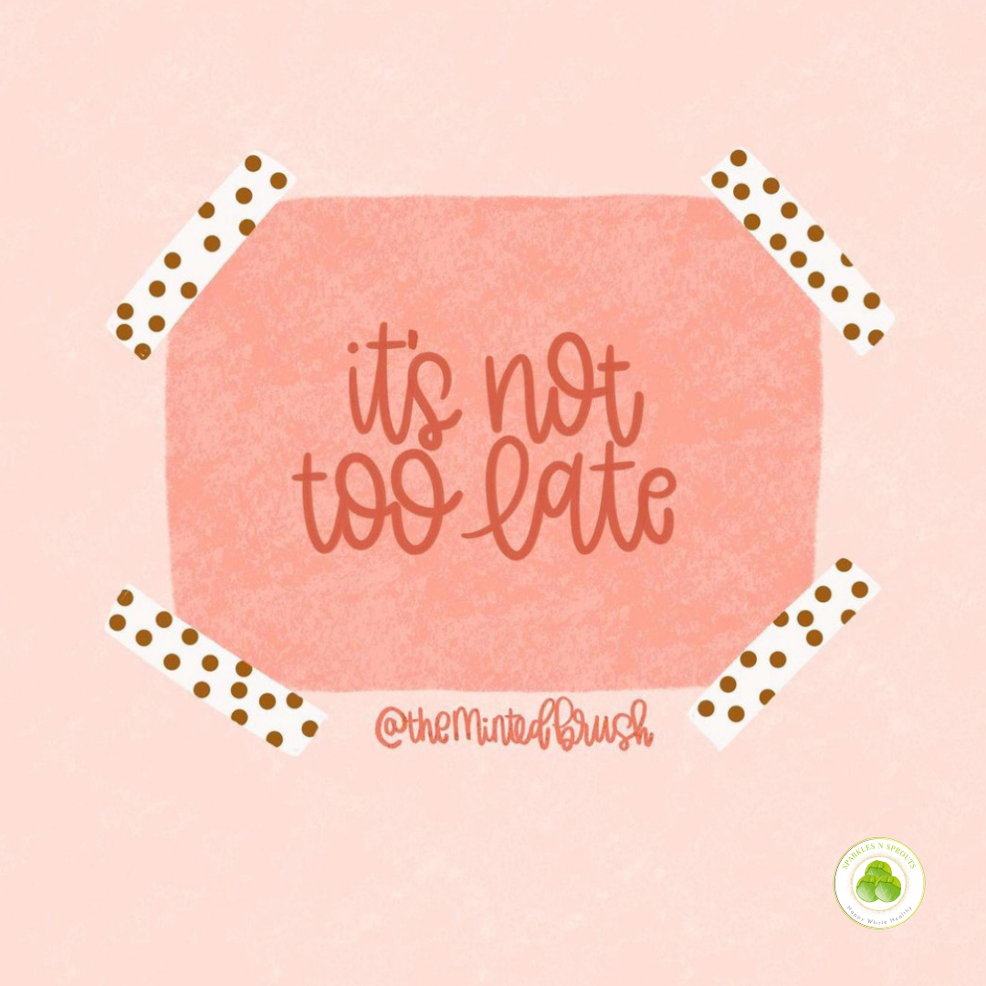 1_its-not-too-late
