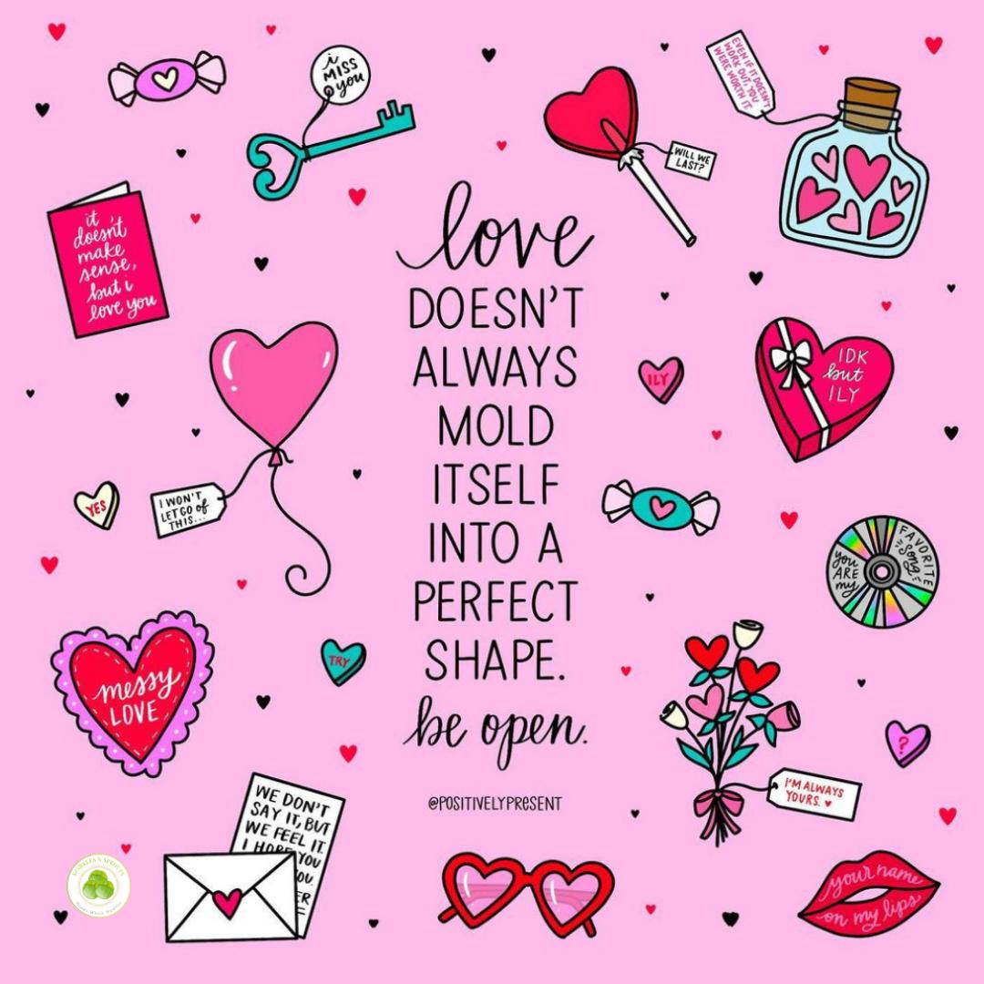 1_love-perfect-mold