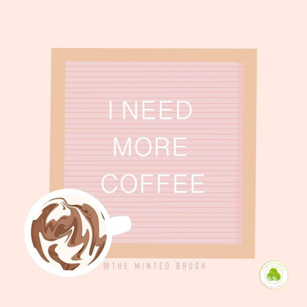 1_need-more-coffee