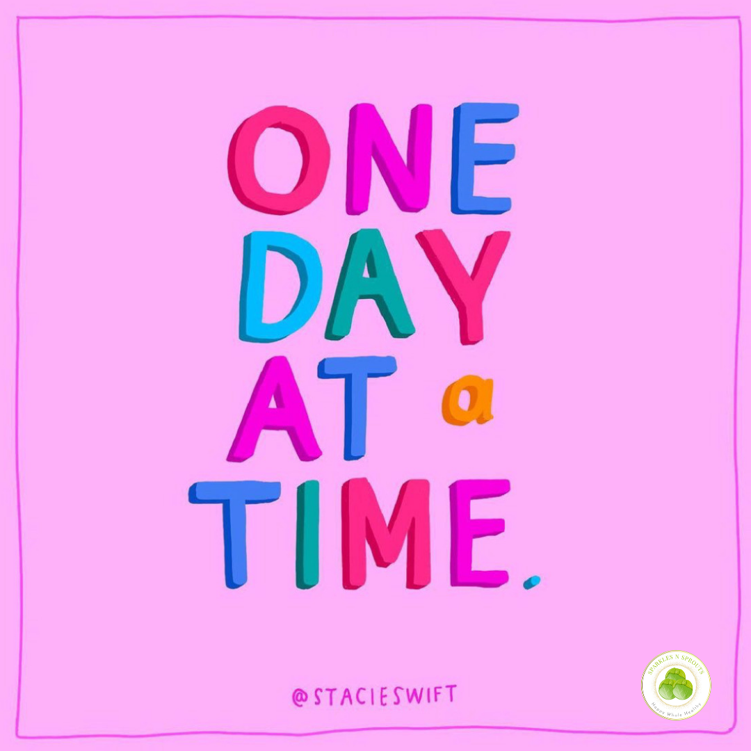 1_one-day-at-a-time-hot-pink