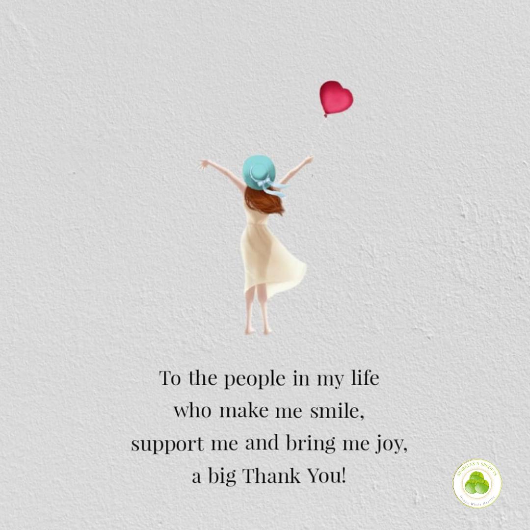 1_people-who-make-me-smile