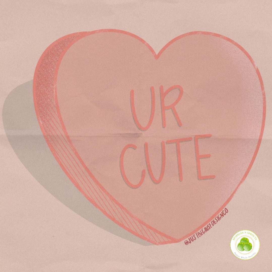 1_ur-cute