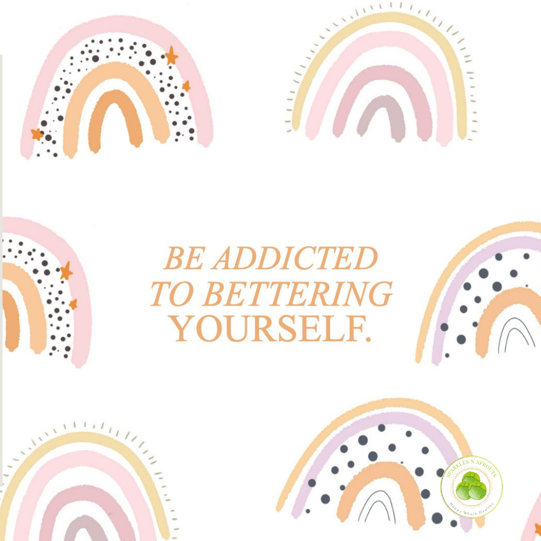 addicted-to-better-self