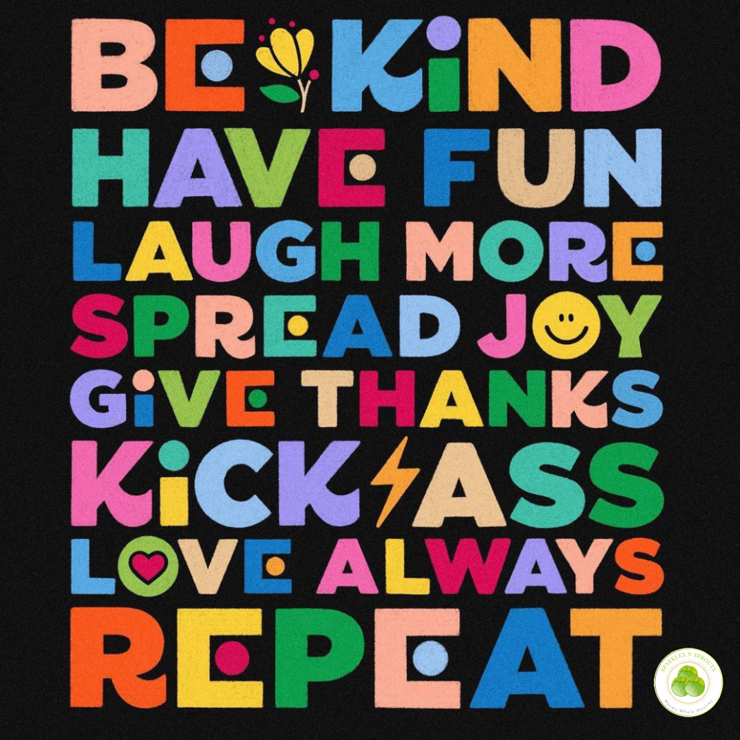be-kind-repeat