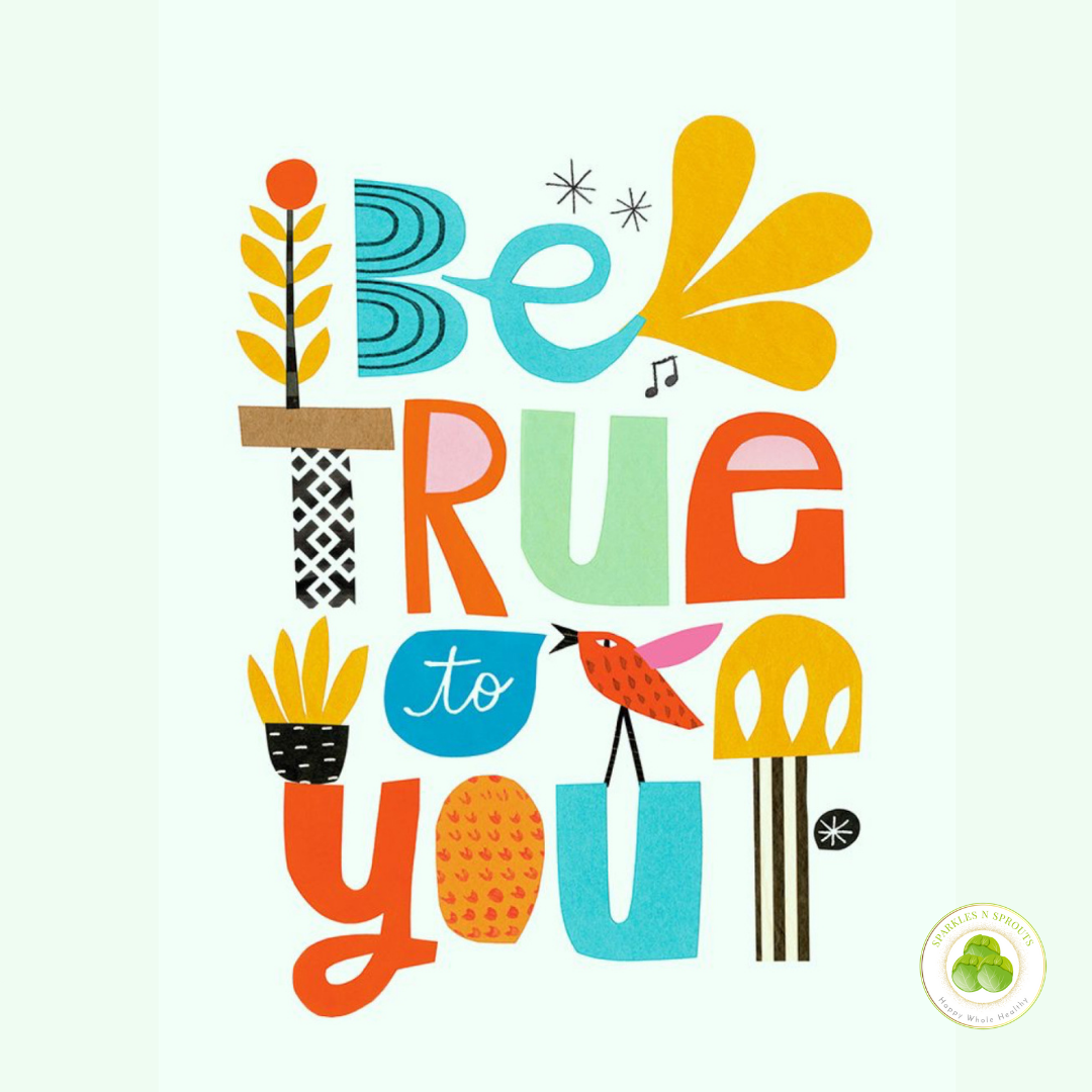 be-true-to-you