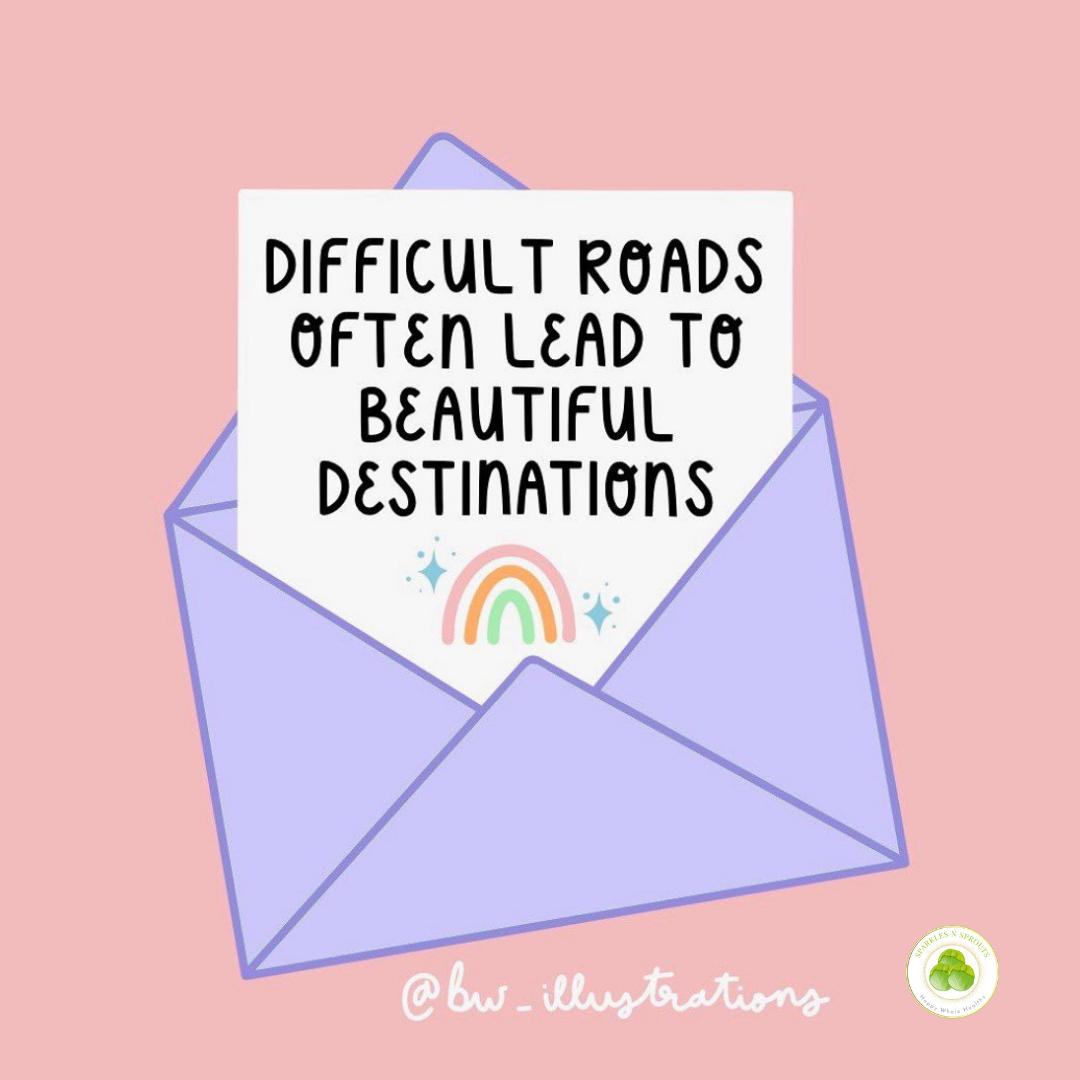 beautiful-destination