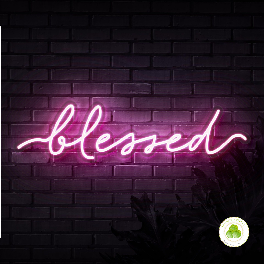 blessed-pink-neon