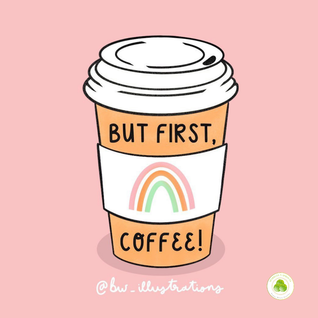 but-first-coffee-cup