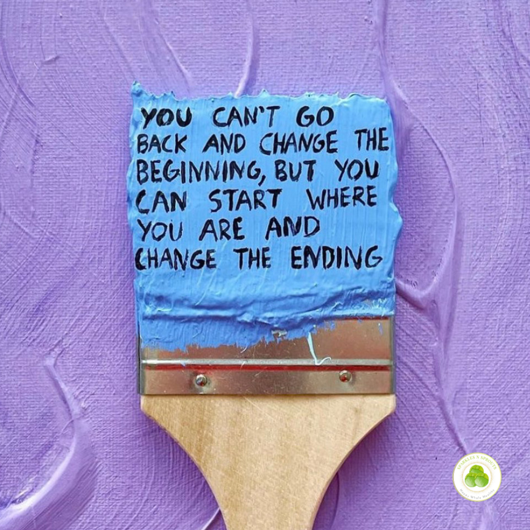 cant-change-beginning
