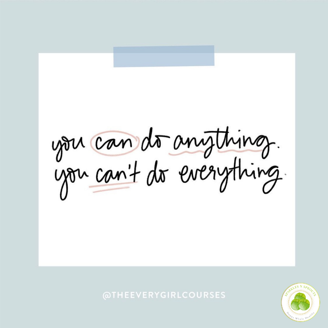 cant-do-everything