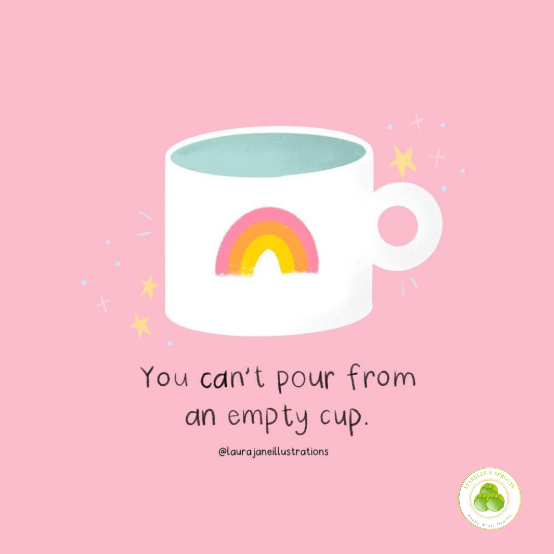 cant-pour-empty-cup