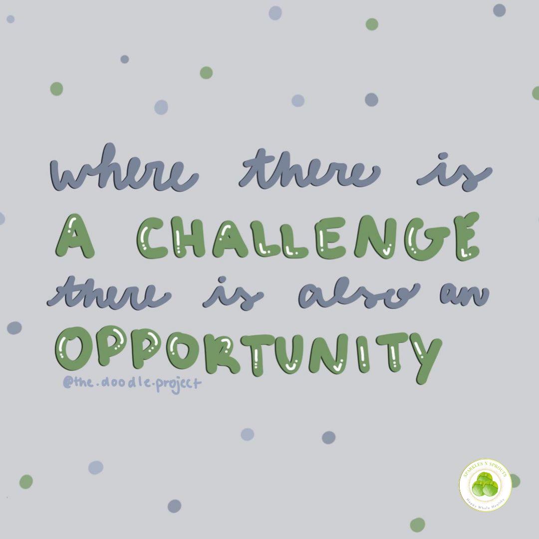 challenge-is-opp