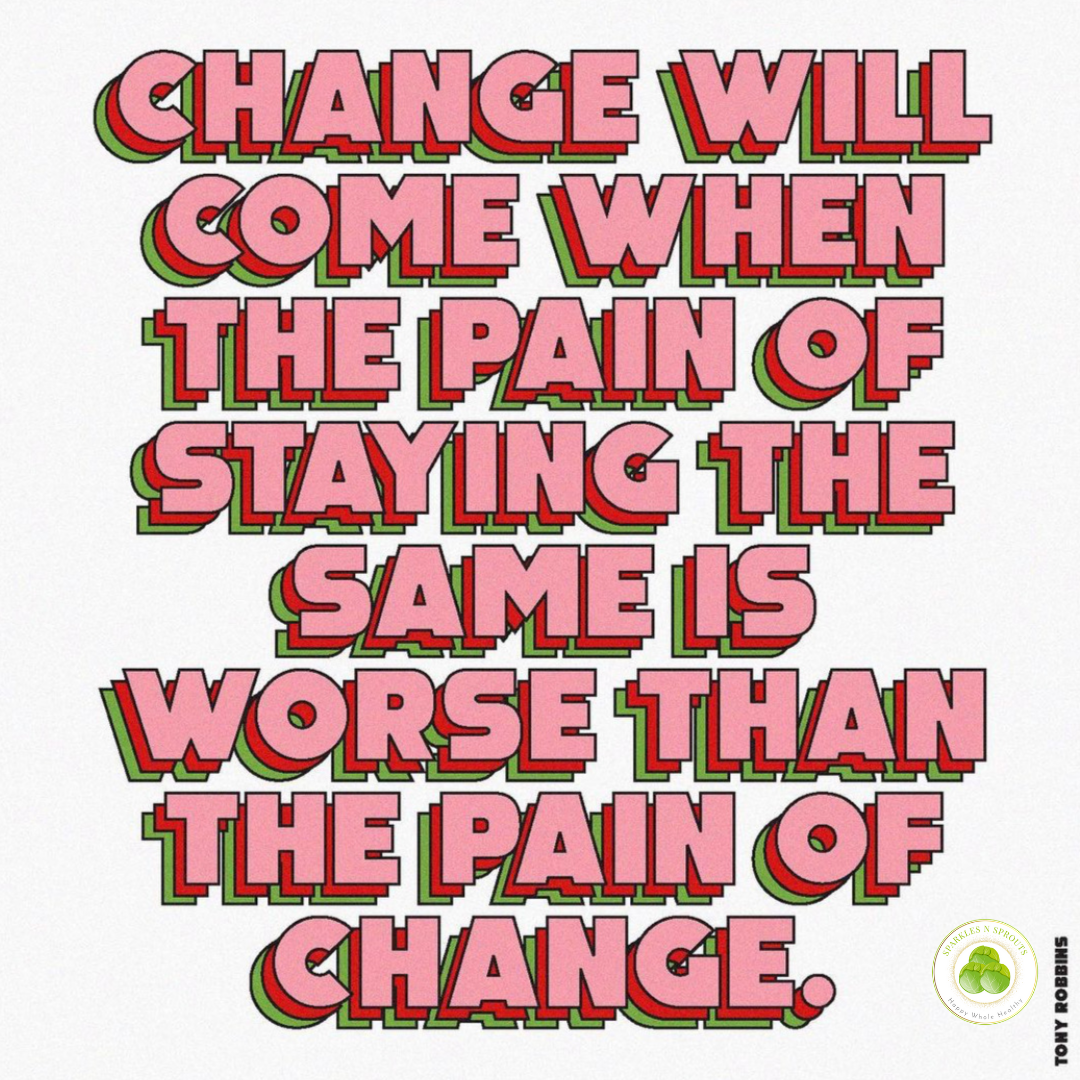 change-will-come