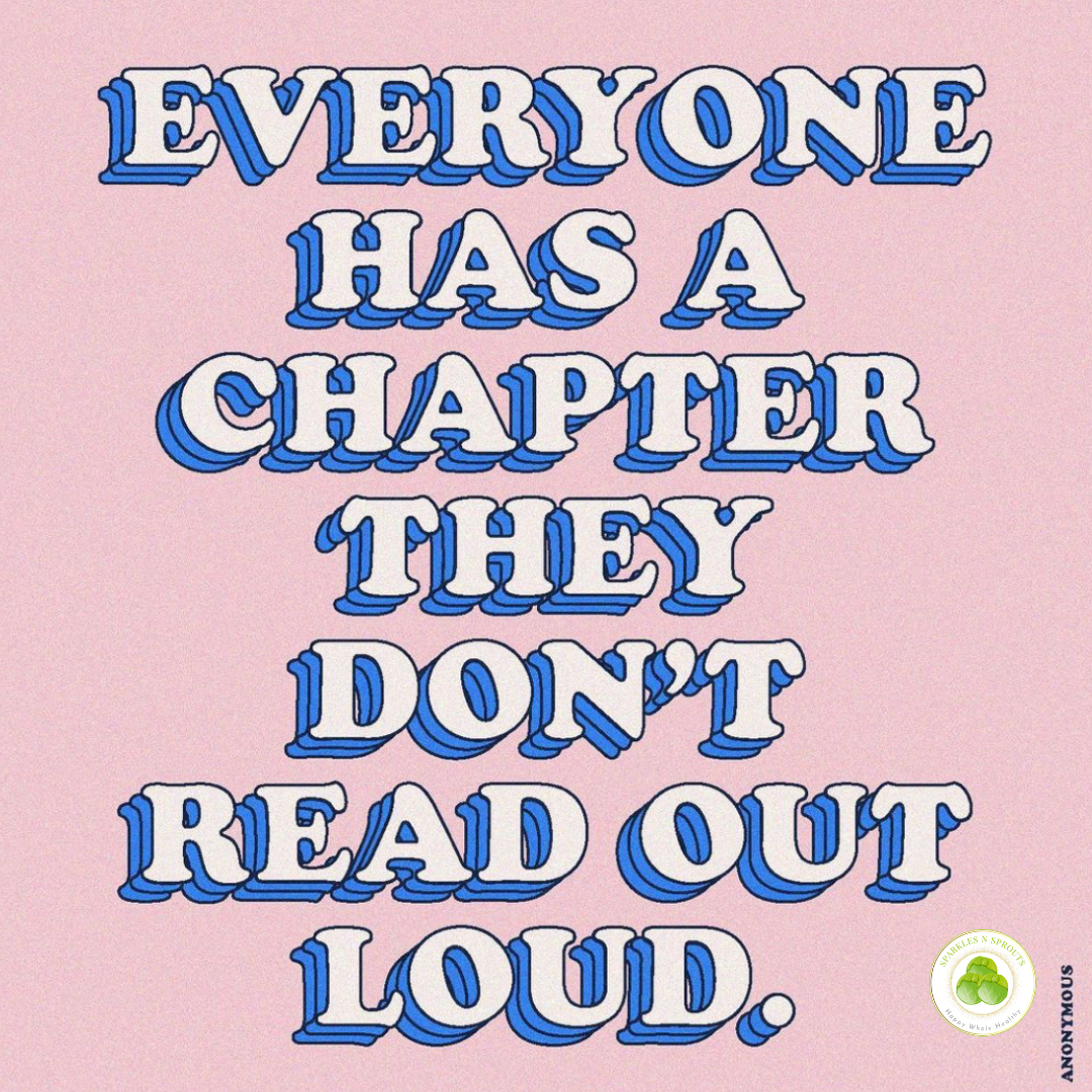 chapter-dont-read