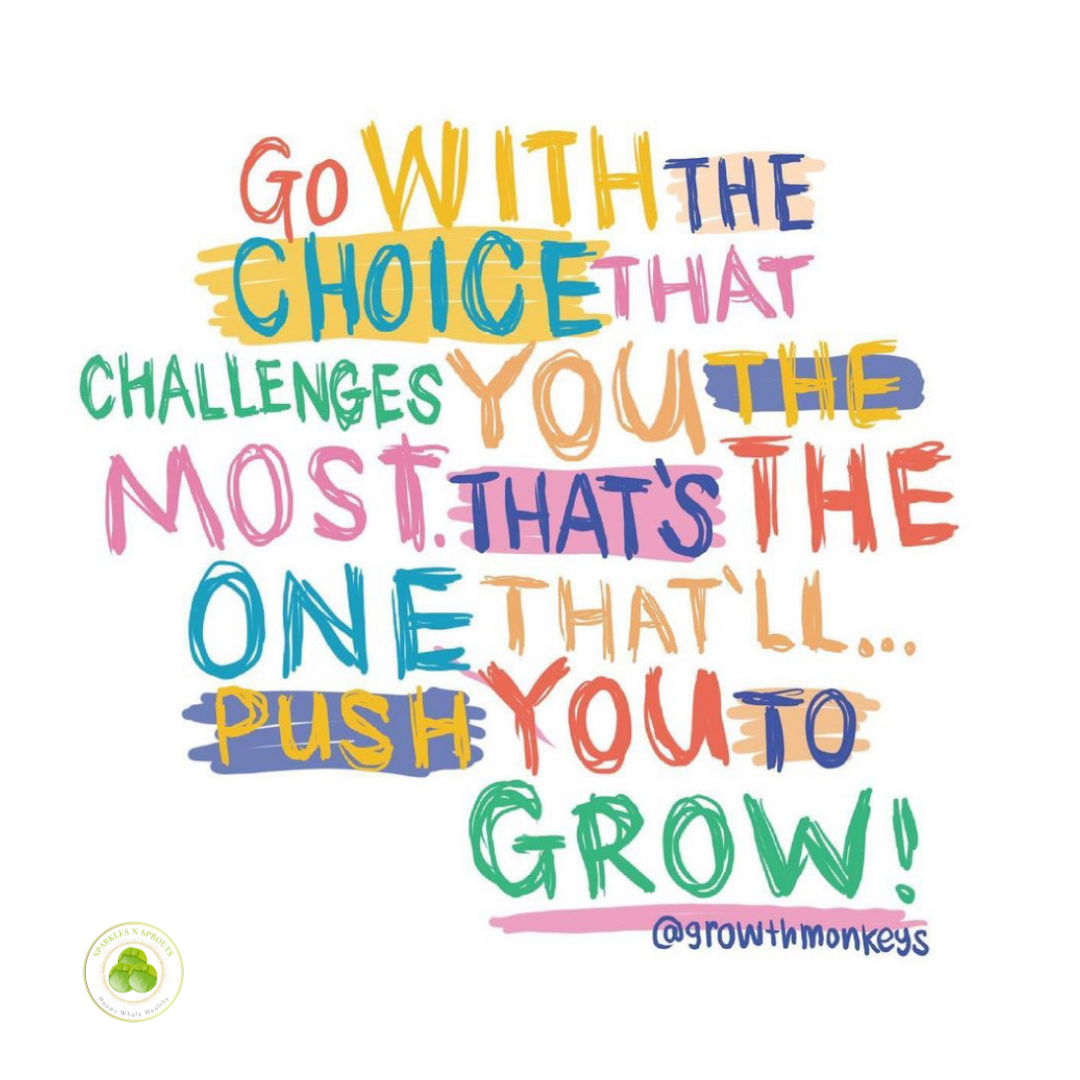 choice-that-challenges