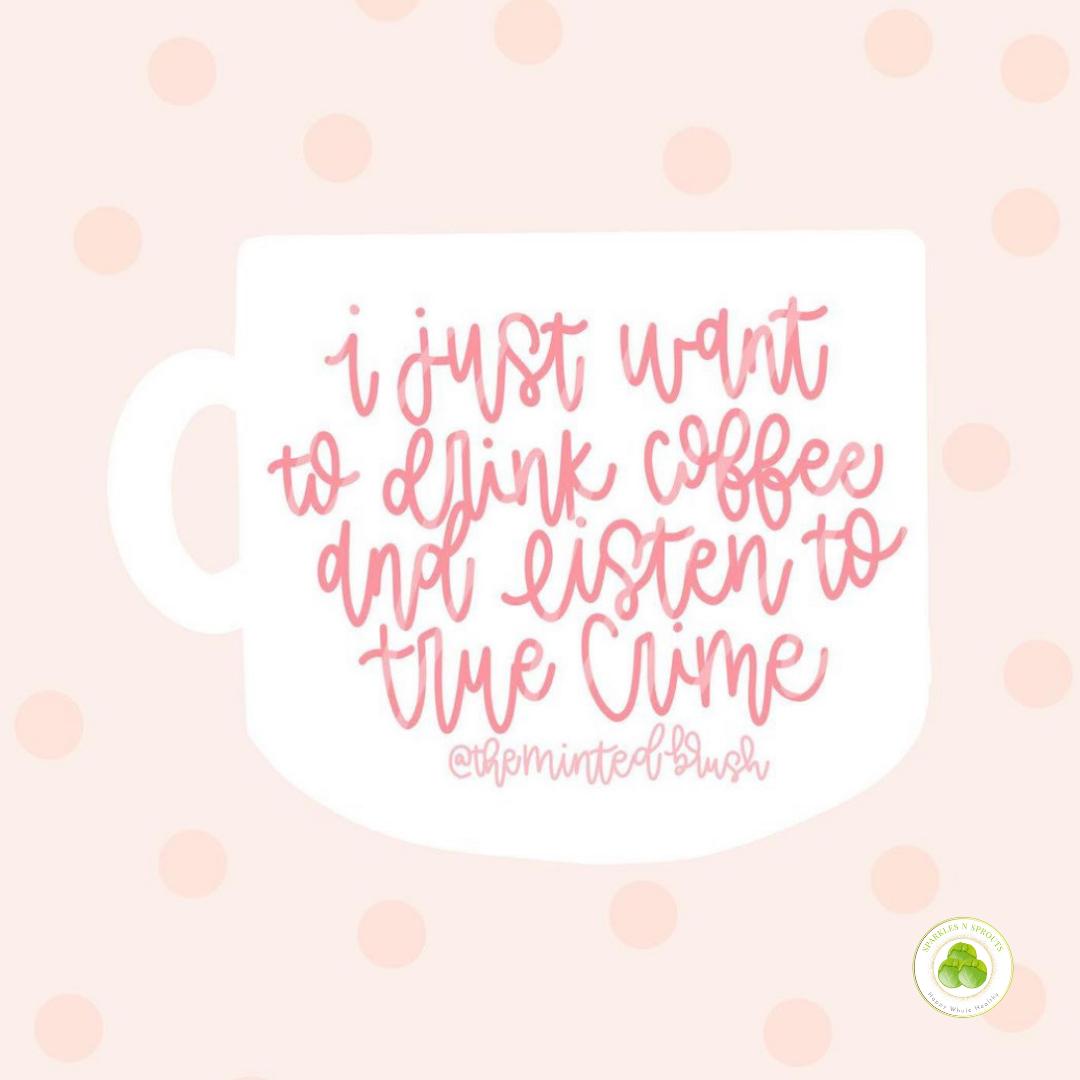 coffee-true-crime
