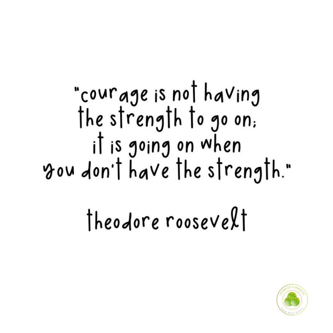 courage-go-on