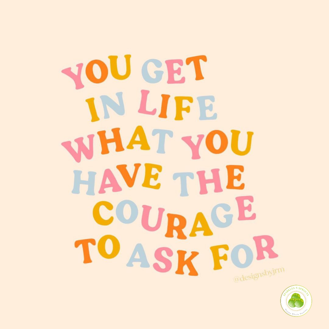 courage-to-ask-for