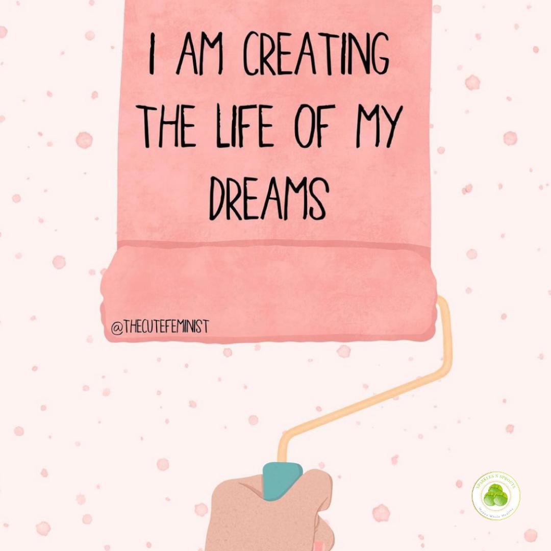 creating-life-dreams
