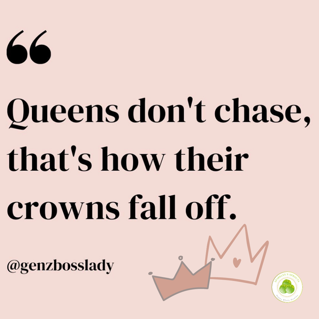crown-fall-off