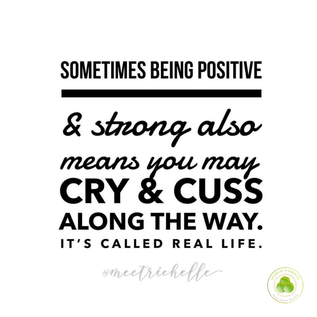 cry-and-cuss