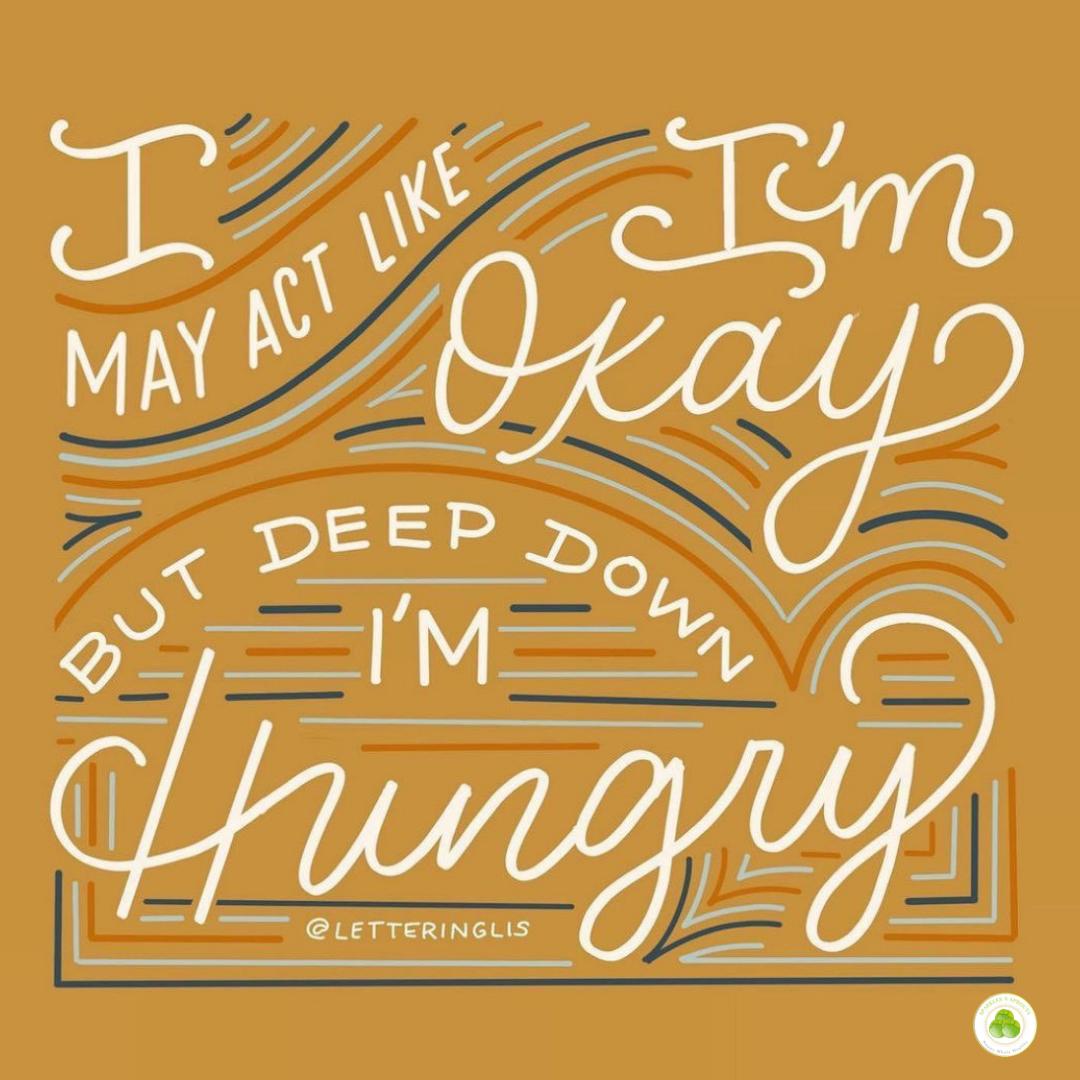 deep-down-hungry