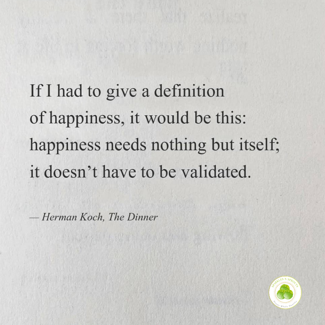 definition-happiness