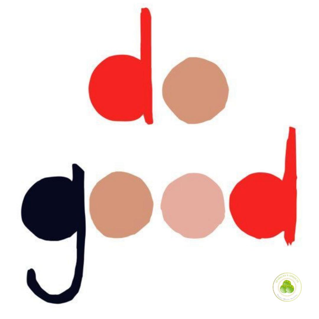 do-good-red-black