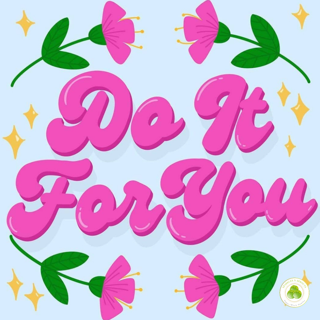 do-it-for-you-pink