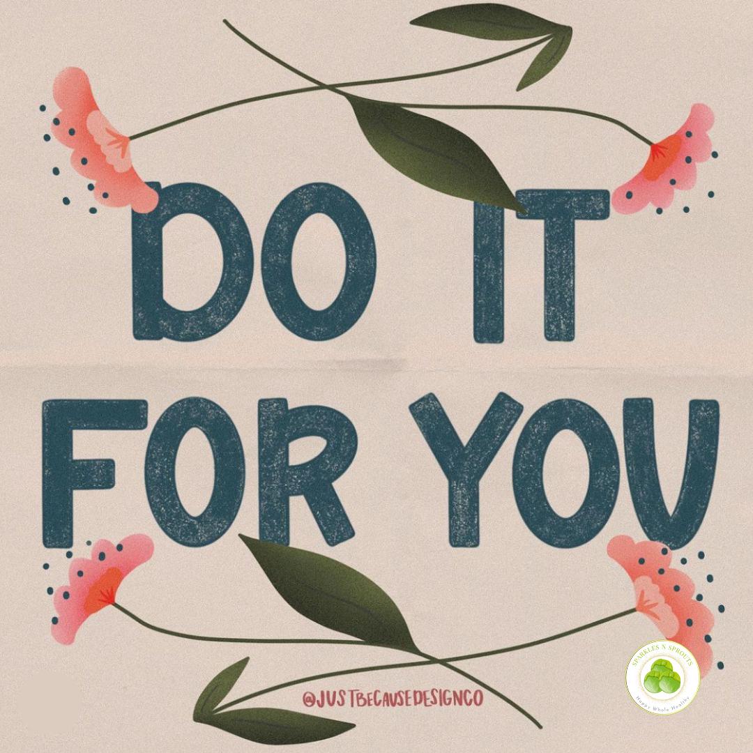 do-it-for-you-poppy
