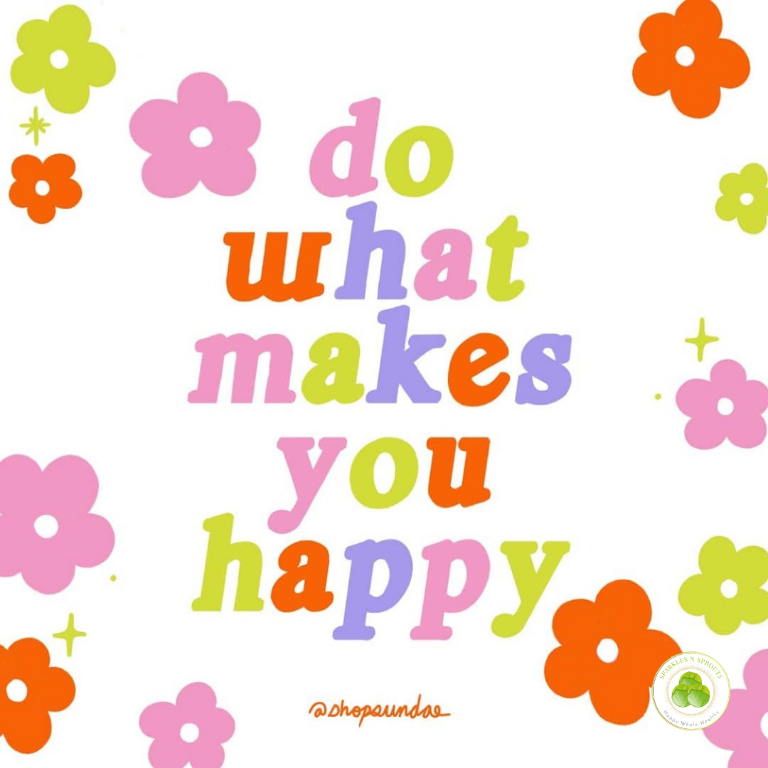 do-makes-happy-bright-flowers