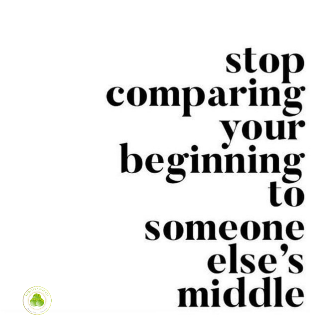 dont-compare-beg-to-middle