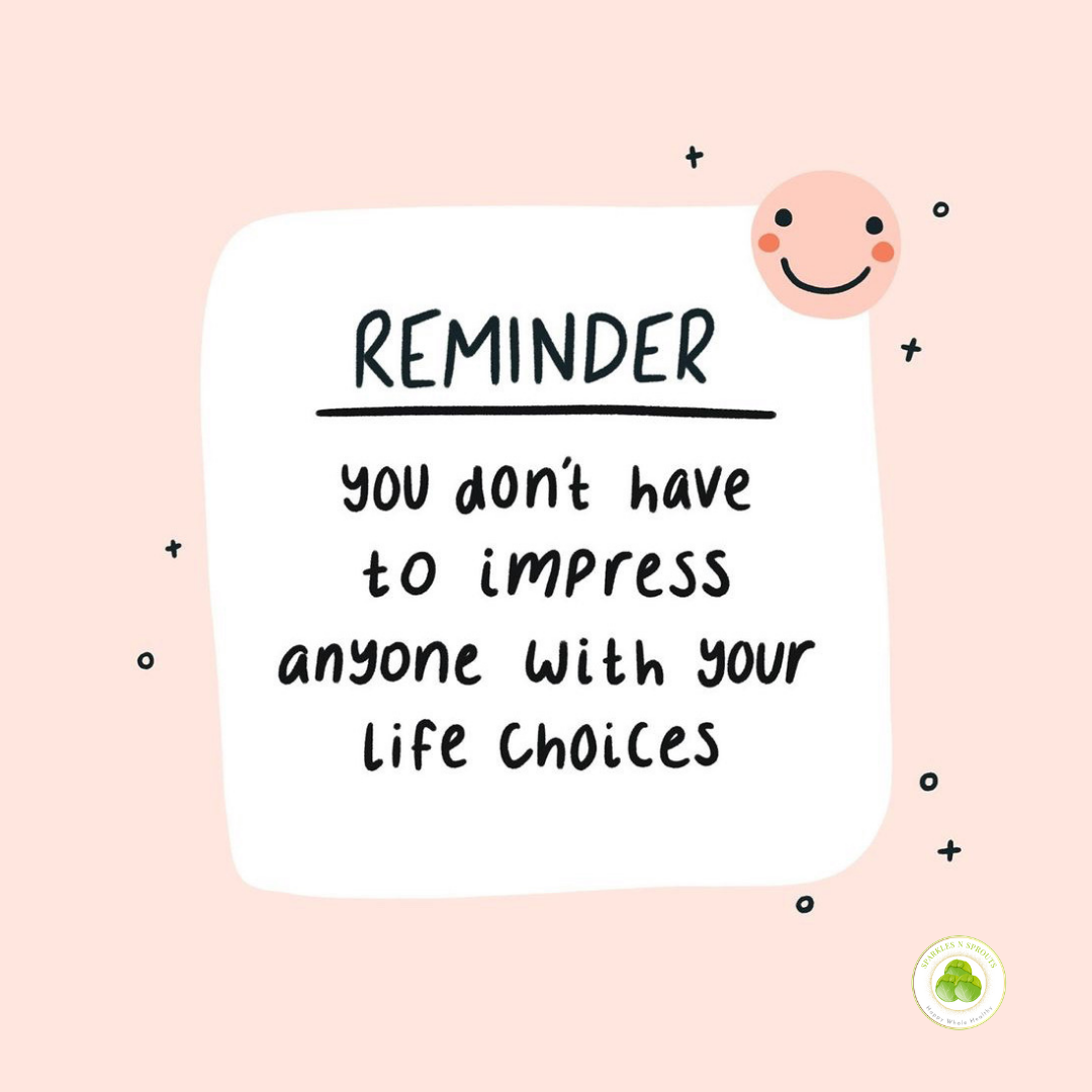 dont-impress-anyone