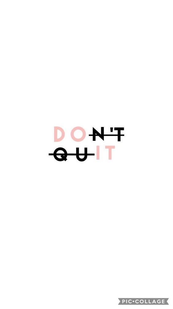 dont-quit-1