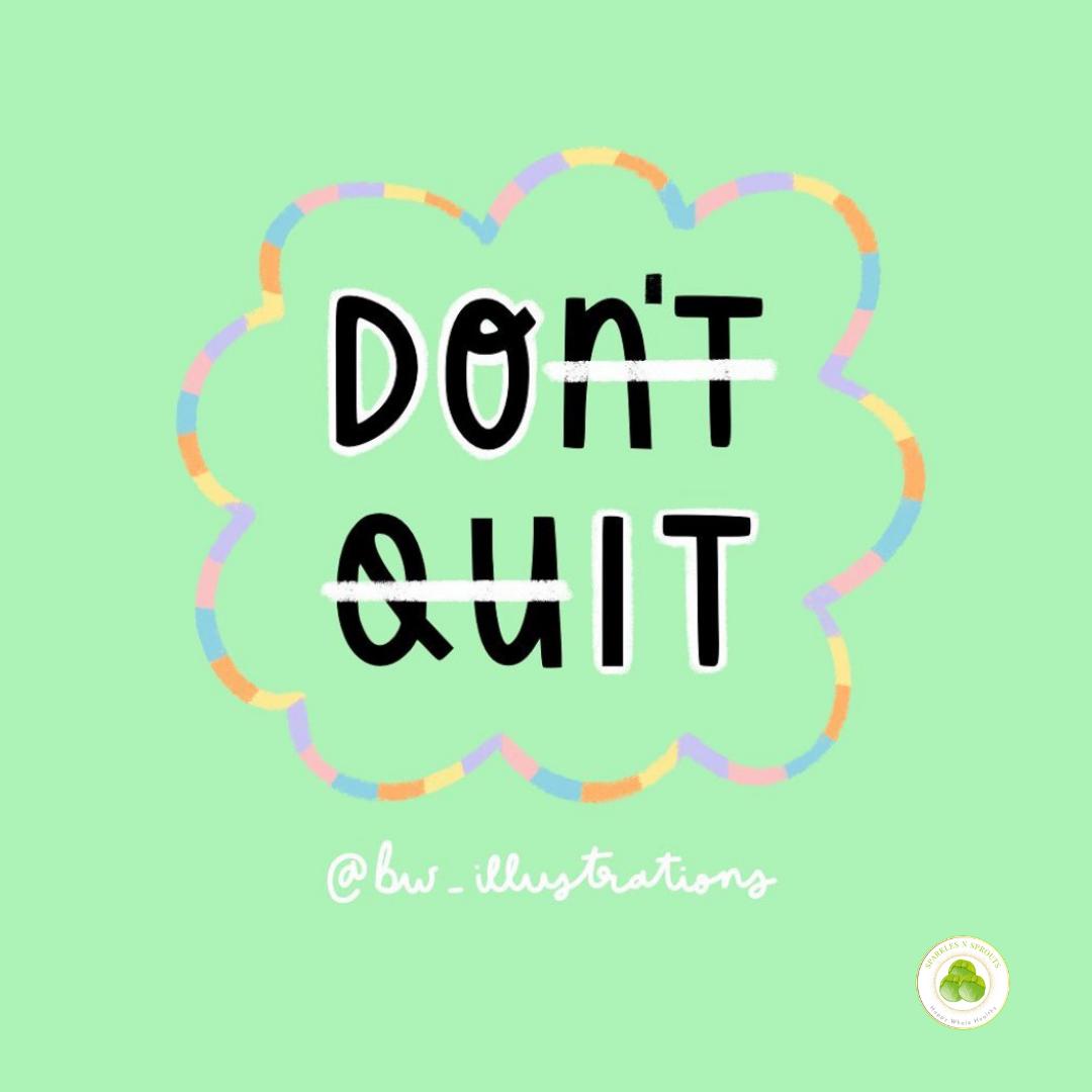 dont-quit-do-it