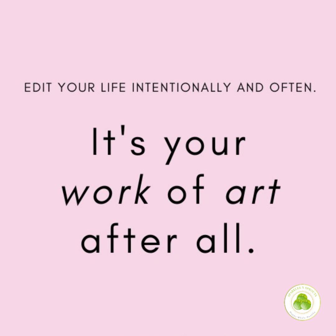 edit-life-often