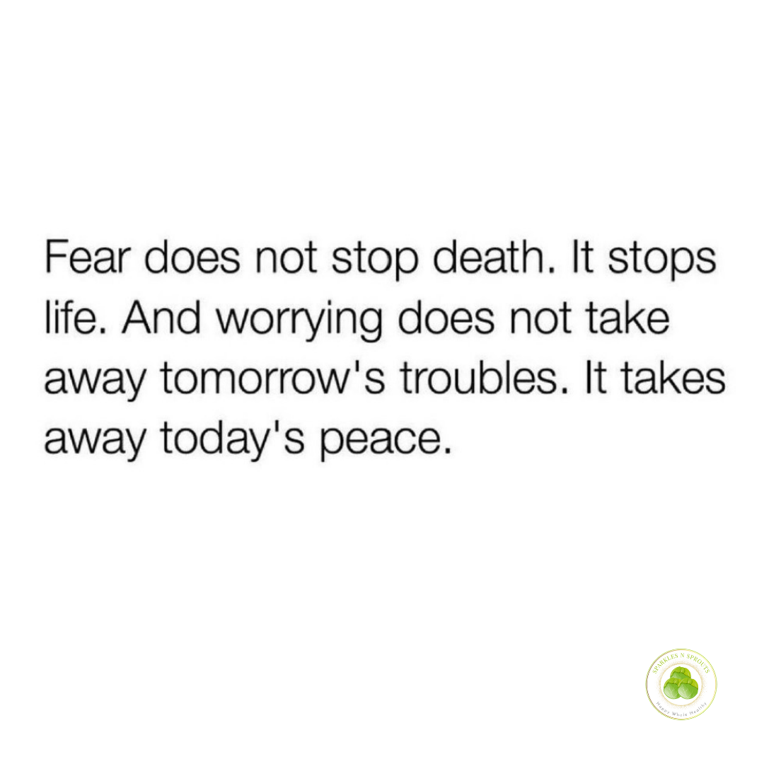 fear-does-not-stop