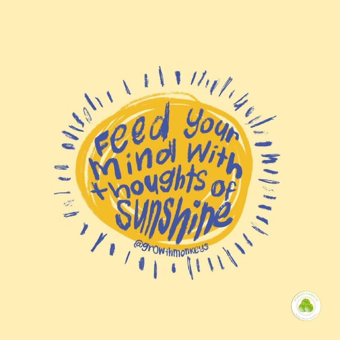 feed-mind-sunshine