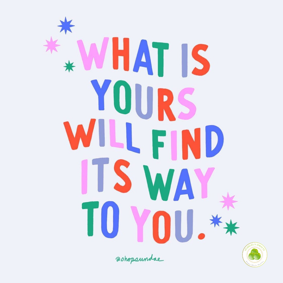 find-its-way-to-you
