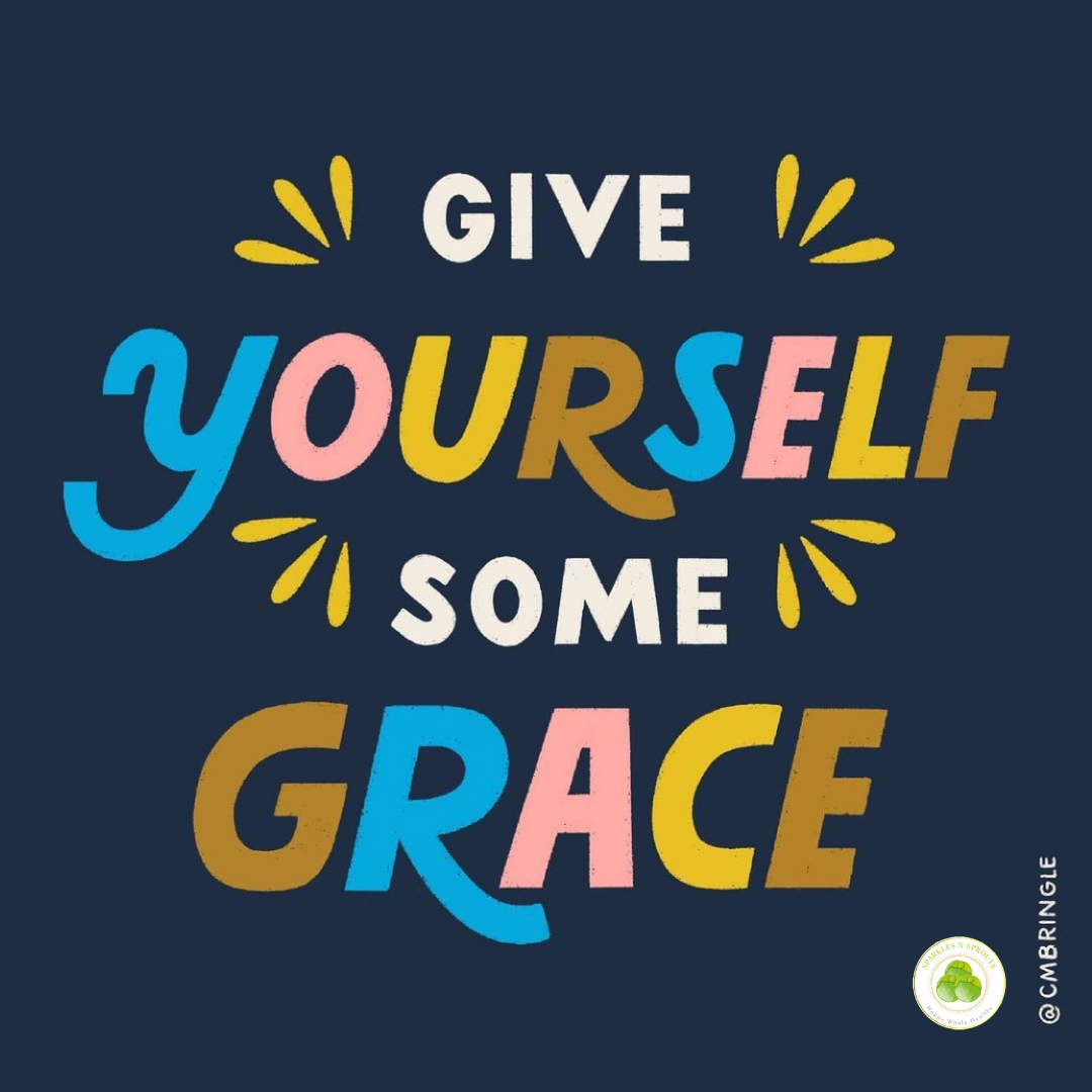 give-yourself-grace