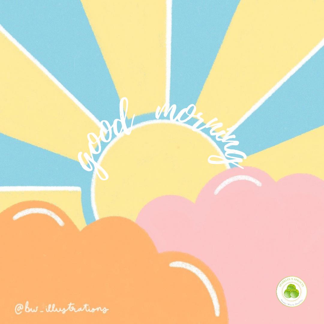 good-morning-sun