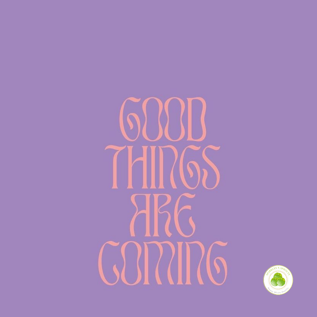 good-things-are-coming-purp