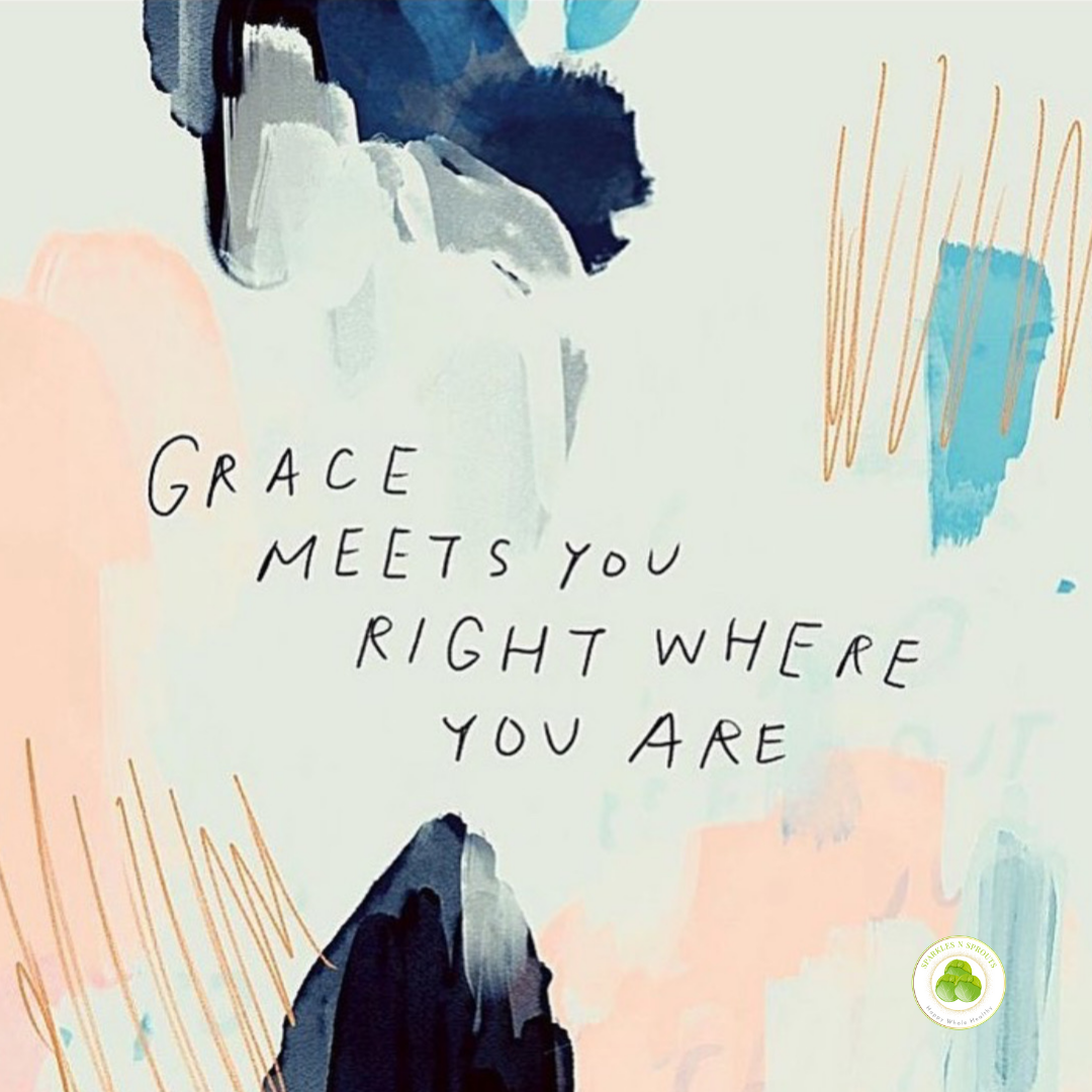 grace-where-you-are